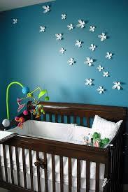 Nursery Wall Decor Ideas For Boys 8102