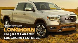 2019 Ram 1500 Laramie Longhorn Edition | Features. - YouTube Vintage Green Chevy Truck Restored Chevrolet Truck With Stunning Lucky Auto Car Dealers Importers New Mercedesbenz Xclass Pickup News Specs Prices V6 Car Test Drive 2010 Ford F150 Supercab Svt Raptor Our Expert Time Limited Skateboard Wheels And 5inch Bearings Hard Wares Giant Tire Service Get Quote 20 Photos Tires 2641 2018 Arizona Automotive Repair Expert Auto Repair Phoenix Az 85009 Autowaresoe Competitors Revenue And Employees Owler Company Profile