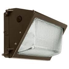 90 watt led wall pack 5000k plt eo wp 90 5000k