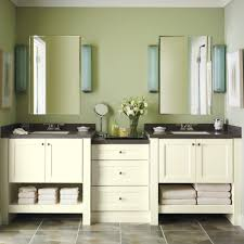 Home Depot Cabinets Bathroom by Martha Stewart Living Cabinet Solutions From The Home Depot