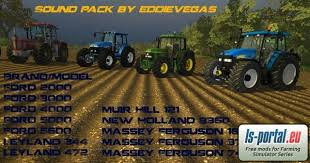 ls uk classic uk and usa tractor sound pack ls2013 mod mod for