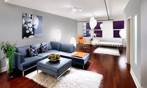 Simple Living Room Ideas Philippines by Living Room Contemporary Simple Interior Design For Living Room