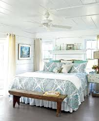 beach house bedroom decorating ideas – morningculture