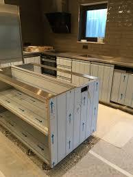 gebrauchte küchen und küchengeräte in wiesbaden