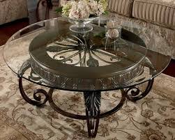 Living Room Tables Walmart by Coffee Table Elegant Design Glass Metal Coffee Tables Oval Metal