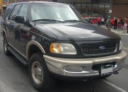 File:'97-'98 Ford Expedition Eddie Bauer (Byward Auto Classic).jpg ... Bigrobs 94 Bronco Eddie Bauer My Buds Ford Truck Club Gallery Alex Lieders 1995 F150 On Whewell 2005 Excursion Eddie Bauer By Owner In Brooklyn Ny 11223 50 Ford Explorer Wx6r Shahiinfo 2003 Expedition Best Image Gallery 112 Share Pickup Truck Item 5369 Sold 1998 Edition 118 By Ut Models Flickr 2006 4dr 46l 4wd West Gate Leasing 1993 Review Rnr Automotive Blog Pickup For Sale Video Youtube 1996 F 150 2wd Automatic Rare