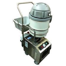 rental grout steam cleaner home design mannahatta us