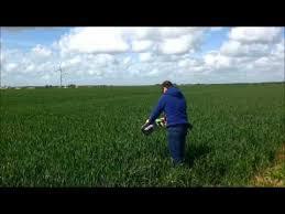 chambre d agriculture eure et loir la chambre d agriculture d eure et loir lance mes dron images