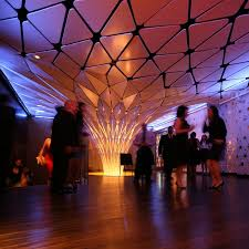 La Live Conga Room Los Angeles by Conga Room Latin Club In La By Belzberg Architects