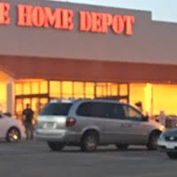 The Home Depot Avon MA