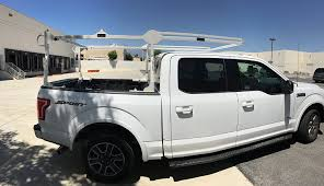 Heavy Duty Truck Rack Sqaure Bar Rack With Side Bars And Long Over ... 2018 Chicago Auto Show Mopar Plays For 2019 Ram 1500 Accessory Sales Amazoncom Truck Bed Toolboxes Tailgate Accsories Heavy Duty Rack Sqaure Bar With Side Bars And Long Over About Battle Armor Designs At Keldermanoskaloosa Ia Gmc Chevy Led Cab Roof Light Car Parts 264156bkhp Ladder Racks Cap World Custom Reno Carson City Sacramento Folsom Utility Trailers Utahtruck Utahtrailer Are Adds Lockable Storage Lighting Bars To Lineup Dakota Hills Bumpers Defender Alinum