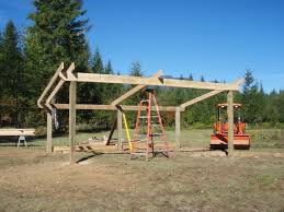 Livestock Loafing Shed Plans by 15 Loafing Shed Plans Goats Noble Panels Horse Shelters And