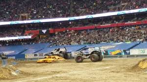 Monster Jam Carrier Dome Syracuse 4/8/17 Highlights Full Show ... Monster Jam Tickets Sthub Returning To The Carrier Dome For Largerthanlife Show 2016 Becky Mcdonough Reps Ladies In World Of Flying Jam Syracuse Tickets 2018 Deals Grave Digger Freestyle Monster Jam In Syracuse Ny Sportvideostv October Truck 102018 At 700 Pm Announces Driver Changes 2013 Season Trend News Syracuse 4817 Hlights Full Trucks Fair County State Thrill Syracusemonsterjam16020 Allmonstercom Where Monsters Are