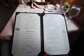 ahwahnee hotel fine dining in yosemite national park california