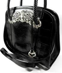 vintage purse news purse gallery