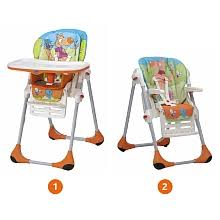 chicco chaise haute polly 2 en 1 chicco chaise haute polly 2 en 1 wood chicco toys r us