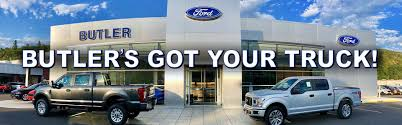 Ford Dealer In Ashland, OR | Used Cars Ashland | Butler Ford Don Hattan Chevrolet In Wichita Ks New Used Cars Hours And Location Sacramento Truck Center Ca Commercial Dealer Lynch Retro Big 10 Chevy Option Offered On 2018 Silverado Medium Duty 2019 Gmc Sierra Denali Headed To Dealerships Motor Trend When Will Be The Dealership Lots Youtube Thompsons Buick Familyowned Intertional Michigan Dealers At Alaide Isuzu Semi Trucks For Sale Near Me Beautiful 100 Volvo Used Truck Dealerships Near Me 84060 Copenhaver Cstruction Inc Jeep Dodge Ram Ford Chrysler Dealership