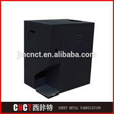 Outdoor Stereo Enclosure Wholesale Stereo Enclosure Suppliers
