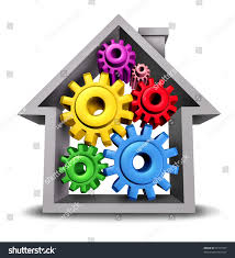 Housing Business Home Economics Represented By Stock Illustration ... Curriculum Longo Schools Blog Archive Home Economics Classroom Cabinetry Revise Wise Belvedere College Home Economics Room Mcloughlin Architecture Clipart Of A Group School Children And Teacher Illustration Kids Playing Rain Vector Photo Bigstock Designing Spaces Helps Us Design Brighter Future If Floors Feria 2016 Institute Of Du Beat Stunning Ideas Interior Magnifying Angelas Walk Life