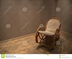 Wicker Rocking Chair In Empty Room With Wooden Floor Stock ... Rocking Chair For Nturing And The Nursery Gary Weeks Coral Coast Norwood Inoutdoor Horizontal Slat Back Product Review Video Fort Lauderdale Airport Has Rocking Chairs To Sit Watch Young Man Sitting On Chair Using Laptop Stock Photo Tips Choosing A Glider Or Lumat Bago Chairs With Inlay Antesala Round Elderly In By Window Reading D2400_140 Art 115 Journals Sad Senior Woman Glasses Vintage Childs Sugar Barrel Album Imgur Gaia Serena Oat Amazoncom Stool Comfortable Cushion