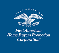 First American Home Buyers Protection 51 s & 1004 Reviews