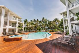 Image-2017-09-21-16-40-36.jpg Beaches Port Douglas Spacious Beachfront Accommodation Meridian Self Best Price On By The Sea Apartments In Reef Resort By Rydges Adults Only 72 Hour Sale Now Shantara Photos Image20170921164036jpg Oaks Lagoons Hotel Spa Apartment Holiday