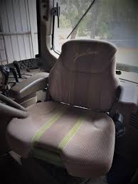 Black Duck Seat Covers FENDT TRACTORS 700, 800, 900 Series DELUXE ... John Deere 8370rsold Richard Bland Fniture Gator And Riding Mower Deluxe Seat Cover Plasticolor 008611r01 Logo Low Back Sideless M Rungreencom 2010 Gator Xuv 855d Utility Vehicle For Sale 835 Hours 2011 John Deere 50d Mini Excavator For Sale So Cal Equipment Poly Suede Mesh Covers Black Seat 240 250 260 280 313 315 317 325 328 332 Series Utv Front Buckets Ratini Traktori 7260 R Pardavimas I Vokietijos Pirkti 2013 670g Lc Conquest Inc Synthetic Leather Case Ih Split Bench Picture