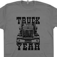 100 Monster Truck T Shirts Yeah Shirt Mother Er Vintage Etsy