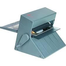 plastifier bureau en gros 3m système de plastification à froid ls950 staples