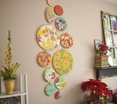 Art And Craft Ideas For Home Decor Arts Crafts