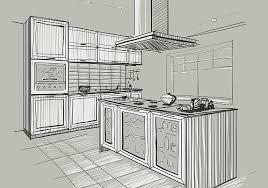 metreur cuisine metreur cuisine 59 images cuisine équipée sur mesure