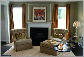 Popular Living Room Colors Sherwin Williams by Neutral Interior Paint Colors U2013 Alternatux Com