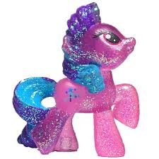 MLP Ribbon Wishes Blind Bags