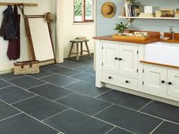 granite kitchen flooring home design interior and exterior spirit