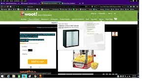 Woot.com Coupon Code 60 Off American West Jewelry Coupons Promo Discount Codes Affiliate Links Coupon Codes Mindfull With Brenna My Mantra Band Coupon Quantative Research Deals Numbers Mtraband Hash Tags Deskgram 15 Flyover Canada Online For July 2019 Mtraband Instagram Photos And Videos Black Color Bracelets Silicone Wristbands Blogs The Child Size Of Reminder Bands Code 24 Hour Wristbands Blog Feed Matching Best Friends Reserve Myrtle Beach Instagram Lists Feedolist
