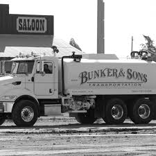 Salinas Valley Truck Stop - Gas Station - Salinas, California - 105 ...