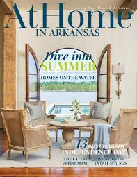 Sofa City Rogers Avenue Fort Smith Ar by At Home In Arkansas July 2016 By Root Publishing Inc Issuu