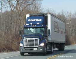 Burris Logistics - Milford, DE - Ray's Truck Photos The Burris Logistics Elkton Team Clipzuicom Enid Company Leading The Trucking Industry In Safety Recognition Competitors Revenue And Employees Owler Company Sc Truck Driver Shortages Push Companies To Seek Younger Candidates Gazette July 2017 By Maggie Owens Issuu Trucking With Teresting Names Truckersreportcom Food 1016 Supplydemand Chainfood Prime News Inc Driving School Job Asset Based Solutions Cousins Bnsf Hirail Semi 05 Peterbilt 51ft Stepdeck Trl For Sale Mcer Transportation Burris Gazette
