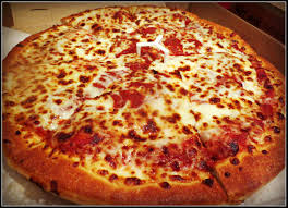 Molly5952's Soup Pizza Hut On Twitter Get 50 Off Menupriced Pizzas I Love Freebies Malaysia Promotions Everyday Off At March Madness 2019 Deals Dominos Coupons How To Percent Pies When You Order Hit Promo Best Promo Code For The Sak Hut Large Pizza Coupons All Through Saturday Web Deals Half Price Books Marketplace Coupon Things To Do In Ronto Winter Papajohns Discount Is Buffalo Wild Wings Open