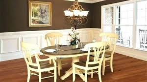 Full Size Of 6 Chair Dining Table Set For Sale Room Sets Seats Cushions Country