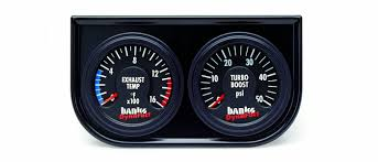 Why EGT Is Important | Banks Power Products Custom Populated Panels New Vintage Usa Inc Isuzu Dmax Pro Stock Diesel Race Truck Team Thailand Photo Voltmeter Gauge Pegged On 2004 Silverado Instrument Cluster Chevy How To Test Fuel Pssure On A Dodge Ram With Common Workshop Nissan Frontier Runner Powered By Cummins Power Edge 830 Insight Cts Monitor Source Steering Column Pod Ford Enthusiasts Forums Lifted Navara 25 Diesel Auxiliary Gauges Custom Glowshifts 32009 24 Valve Gauge Set Maxtow Performance Gauges Pillar Pods Why Egt Is Important Banks 0900 Deg Ext Temp Boost 030 Psi W Dash Pod For D