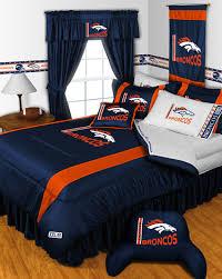 sports bedding sets comforters drapes sheets teambedding com