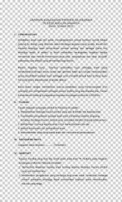 Document Catering Résumé Template Cook, Others PNG Clipart | Free ... Your Catering Manager Resume Must Be Impressive To Make 13 Catering Job Description Entire Markposts Resume Codinator Samples Velvet Jobs Administrative Assistant Cover Letter Cheerful Personal Job Description For Sales Manager 25 Examples Cater Sample 7k Free Example Rumes Formats Professional Reference Template Guide Assistant 12 Pdf Word 2019 Invoice Top Pq63
