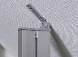 schränke für die dachschräge frank schranksysteme