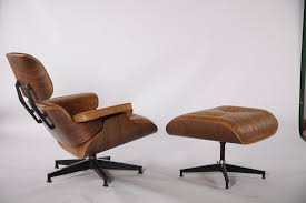 Replica Eames Lounge Chair Vintage Brown / Walnut Furniture ... Eames Lounge Chair Ottoman Armchair Vitra A Colorful And Eclectic Brooklyn Apartment Home Tour Lonny Replica Vintage Brown Walnut Fniture 9 Smallspace Ideas To Steal From A Tiny Paris By Charles Ray 1956 Pnc Real Estate Newsfeed Lovinna Storage Unit Esu Shelf Stock Photos Herman Miller The Century House Madison Wi Ding Portvetonccom