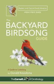 NOOK BookSecond Edition EBook