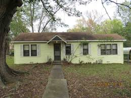 2 Bedroom Houses For Rent In Tyler Tx by Longview Tx Homes For Sale U0026 Real Estate Homes Com