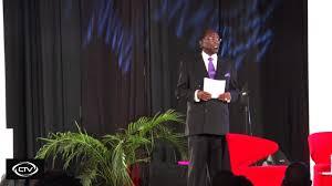 I Am No Donald Trump, No Interest In Politics - Kirubi - YouTube