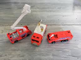 Matchbox Fire Truck Set, Vintage 81 Snorkel Rescue Unit, 82 ... Auxiliary Heating Systems 101 2009 Freightliner Cascadia Semi Truck Item Da1407 Sold Refrigeration Unit Installation Diagnostics Ct Power Climacab Apu Video Youtube 2000 All For A Western Star Trucks Semitruck Auxiliary Power Unit 5560 Septembe Perrin Creates Product For Trucks Truck Pictures Walmart Introduces Wave Concept Big Rig Wvideo Wikipedia Light Weight Fiberglass Cover Semi 2010 Carrier 6000 Series