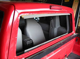 Back Sliding Window Question.. - Ranger-Forums - The Ultimate Ford ... Benchtestcom Garage Repairing A Dodge Sliding Rear Window 2016 Chevy Silverado 1500 Double Cab Standard Box 4wd Lt With 1lt 8096 Ford F150 Truck Back Tinted Glass Car Certified Preowned 2018 Xltnavigationtrailer Hitch 2019 Honda Ridgeline Pricing Features Ratings And Reviews Edmunds Titan Rear Window On Performancetrucksnet Forums Loughmiller Motors Oem Power Motor Cable Assembly For Ram Solid Swap Colorado Gmc Canyon Replacement 2017 Charger Diagram Schematics Wiring Diagrams Hdencoladorc 24drute708122011 Arwindscreen Sliding
